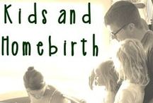Sibling Stuff / Nurturing good sibling relationships / by Beyond Mommying
