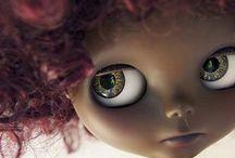 Toy Arts e miniaturas