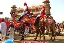 Indian Tourist Spots / Explore India's most splendid and exotic locations by booking bus ticket with RunBus.in / by runBus