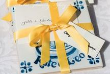 Amazing Destination Wedding Gifts