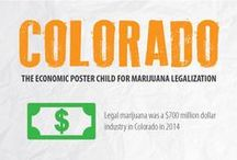 Cannabis Infographics / Looking to learn about marijuana? Cannabis pros and cons? This collection of marijuana infographics can teach you a lot and make it easy to learn.  www.greenito.com/news is another great place to get educated.