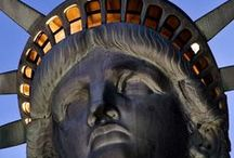 New York pour Lilou
