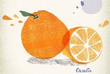 과일 야채