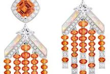 Louis Vuitton diamonds