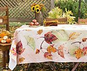 Fall 17 Linens / Our Collection of Fall 17 Linens