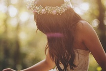 Simply Pretty Photography / by Tasha Ljubic