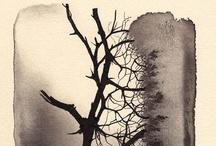 Arte:Instalaciones-Pint-Esc...