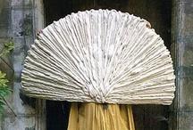 about textile