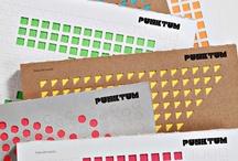 Packaging&Print