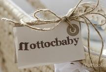 NottocBaby...Entre telas, cestos y lanas... / NottocBaby...comenzando un proyecto