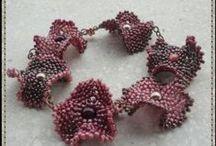 Beads / by MV