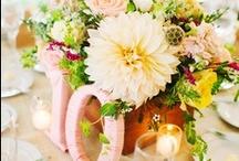 Romantická svatba/Romantic wedding / Nothing but romantic...