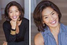 Headshots & Portraits / Headshots and Personal Portraits for Actors, Entrepreneurs and LinkedIn/Facebook Profile.