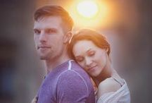 Engagement & Couple Photography