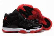 Hot Jordan 11 Online Sale / http://www.buycheapfoampositese.com/ Cheap Jordan 11 Online Sale / by hotjordan