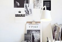 _DESIGNSETTER_WORKING SPACE INTERIORS / #Homeoffice #home #workingspace #design #interiordesign #decor