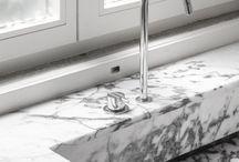 _DESIGNSETTER_MARBLE / #marble #design #interior #marmor