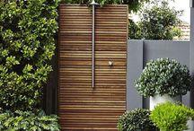 _DESIGNSETTER_GARDEN / Modern Garden Design Ideas . #Design #gardenideas #garden #garten #outdoor