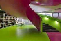 Interior design / #interiordesign #interior #design #interni #Architettura #interni