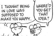 Humor / #humor #satyric #comic #quotes #funny #jokes #stupid #smile