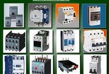 Online E-Commerce Portal / Buy Industrial Products Online On Our E-commerce Website : www.autocon.biz