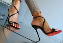 Shoes high heels / Women Shoes high heels