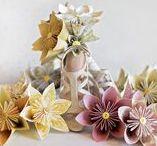 Bridal Bouquet / Beautiful Wedding  Bridal Bouquet inspirations and ideas
