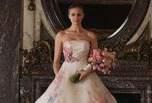Romona Keveza / Wedding dresses from Romona Keveza