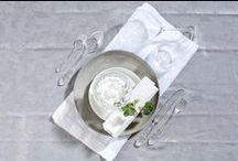 Kremmerhuset | Borddekking / Skal du invitere venner eller familie til et hyggelig selskap? Da er det ekstra hyggelig med et flott dekket bord. La deg inspirere av vår Pinterest-tavle hvor vi samler inspirasjon til alle anledninger.