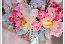 Wedding Flowers / Dream flowers❤️
