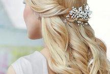 Hair... / İntersting hair