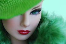 Green Fealds / All off..