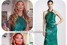"Best of ""Real Housewives of Potomac"" Fashion / Find out where #RHOP stars shop and who designs their clothes at http://realitytvfashion.com  / by Reality TV Fashion"