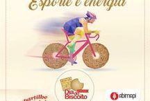 Esporte & Energia