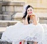 The Bride / Beautiful Bridal Portraits. Portraits of brides in Cleveland TN, Chattanooga TN, Nashville TN, Atlanta GA, Huntsville AL, Knoxville Tn.
