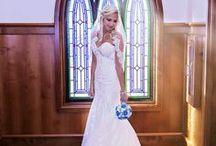 Lee University Chapel Weddings Cleveland TN / Lee University Chapel Weddings, Cleveland Tennessee. Photos copyright Sandra Clukey Photography, LLC. Chattanooga TN and Cleveland TN. 423-342-4198.