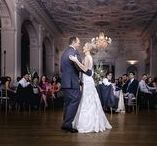The Wedding Reception / Tennessee Wedding Receptions. Photos copyright Sandra Clukey Photography, LLC. Chattanooga TN and Cleveland TN. 423-342-4198.