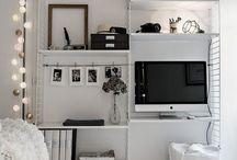 New Home Extra Ideas