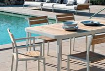 Ethimo_Outdoor Furniture