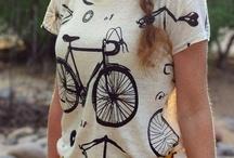 fashion / by MaryJó Monarrez