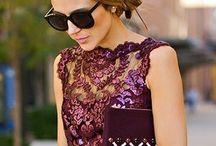 Dresses <3 / by Ashley Glennon
