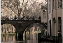 ~Lovely Dutch~