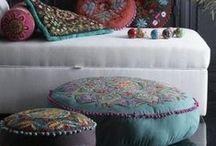 Deco & furniture