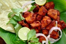 South Indian Food / Cooking classes available at SITA on Wednesdays and Fridays from 10am to 2pm!