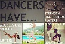 Dancespiration. Wisdom. Life. / #dancelife #dancespiration #inspiration #motivation #justdance www.amdancing.com  / by Arthur Murray Dance Centers Central NJ