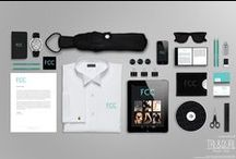 Design / ● Identidade de Marca ● Branding ● Web Design