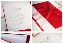 Arts & Crafts / ● Arts & Crafts especializado para eventos (casamentos, baptizados, baby showers...)