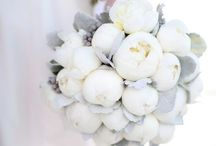 Wedding Bouquets / Beautiful bouquets from around the world to inspire you! Thegiftaisle.com.au