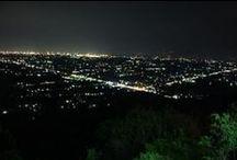 Bukit Hargodumillah (Bukit Bintang)