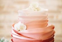 W e  D D i n g C a K e s. / wedding cakes
